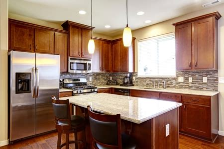replace reface  refinish  kitchen cabinets