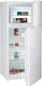 Billige Kühlschränke Mit Gefrierfach : liebherr k hl gefrierkombination ctp2121 20 124 1 cm hoch 55 cm breit online kaufen otto ~ Yasmunasinghe.com Haus und Dekorationen