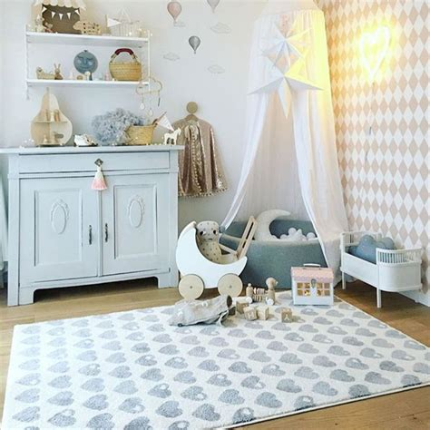 Kinderzimmer Schlicht Gestalten by Kinderzimmer Teppich Schlicht Bibkunstschuur
