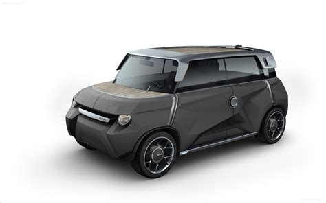 toyota near me now toyota me we concept 2013 widescreen exotic car image 10