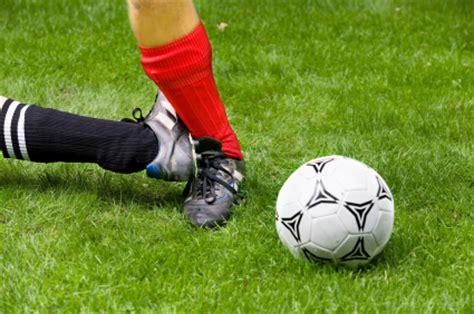 seek advice  injury puts paid  future play harris