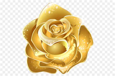 Cat berwarna emas bisa kamu. 30+ Trend Terbaru Bunga Warna Emas Png - Sarahannie Beauty