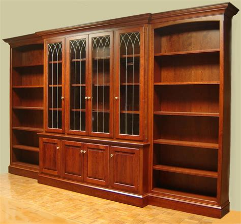 white bookcase with drawers bookshelf outstanding bookcases with doors and drawers