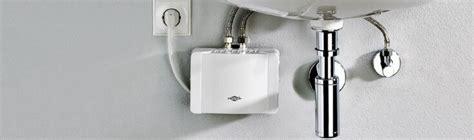 Warmwasserboiler Für Dusche by Durchlauferhitzer Zum Duschen Mehr So Finden Sie Den
