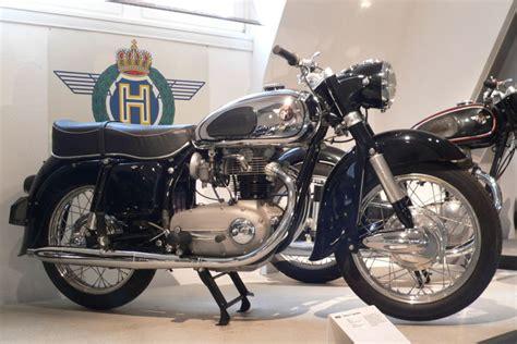 horex classic bikes classic motorbikes