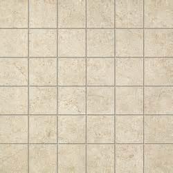 beige bodenfliesen desert white out floor panels from fap ceramiche architonic