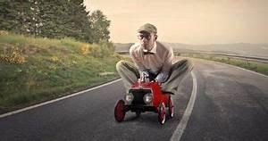 Assurance Voiture Axa : voitures familiales conomiques actualit s assurance auto axa ~ Medecine-chirurgie-esthetiques.com Avis de Voitures
