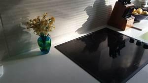 Tapeten Entfernen Gerät : 6 vollkommen nat rliche putzmittel und 15 arten sie im haushalt zu nutzen ~ Orissabook.com Haus und Dekorationen
