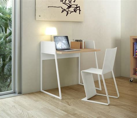 cool small desks desk marvelous small white desks 2017 ideas cool small white desks workstation ideas with