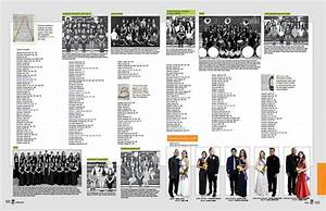45 best images about Yearbook Index on Pinterest