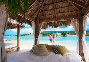 all inclusive honeymoon vacations your luxury romance With all inclusive honeymoon vacations