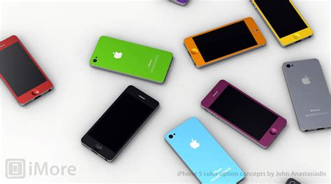 iphone 4c why iphone 4c didn t make sense but iphone 5c just might