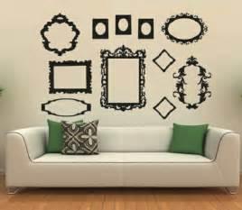 dekoration wohnung wohnung dekorieren ideen selber machen wenig geld bild reiszwecke dekoration wohnung selber