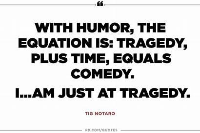 Humor Sense Simple Enhance Humour Funny Laugh