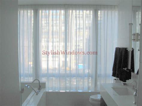 custom draperies curtains in manhattan ny new york