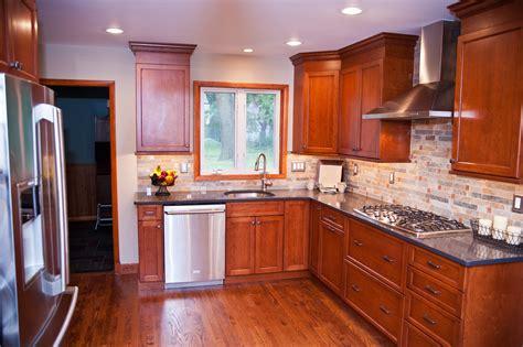north plainfield nj design build remodeling   home