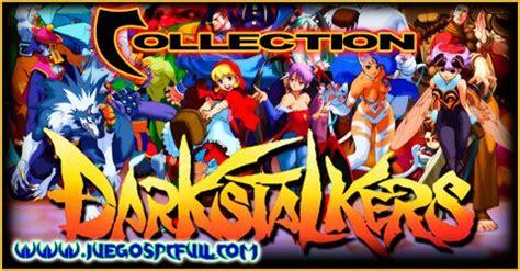 Crysis 3 digital deluxe edition full y en español para pc. Darkstalkers Collection | Descargar juegos para pc, Español, Juegos pc