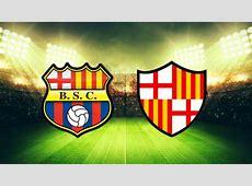 Barcelona SC 'sondea' a sus hinchas para posible cambio de