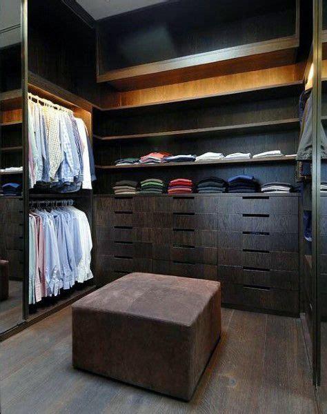 top   closet designs  men part  closet