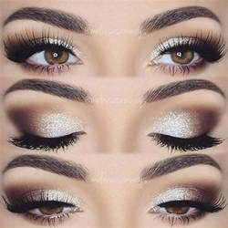 prom makeup ideas pictures   images