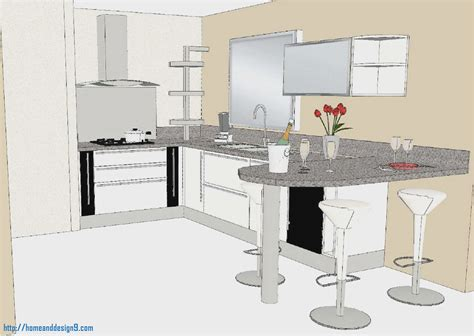 plan cuisine 3d plan cuisine 3d free cuisine decoratrice with plan
