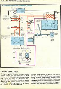 79 Chevy G Body Wiring Diagram
