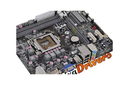 driver de audio para 845 motherboard baixar grátis