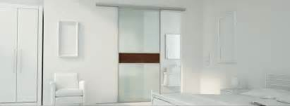 glasschiebetüren badezimmer bad glasschiebetür nach maß bestellen manufaktur carl