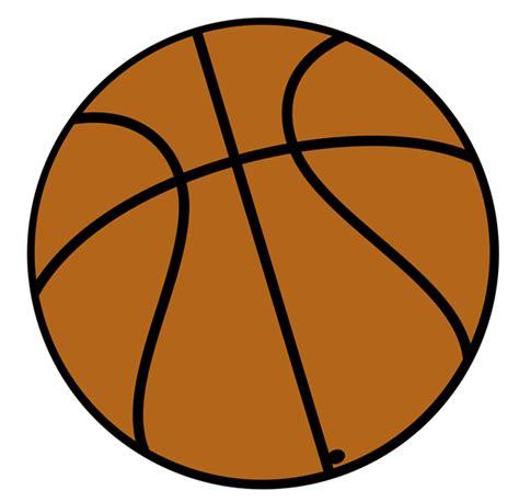 clipart basketball basketball border clipart clipart panda free clipart