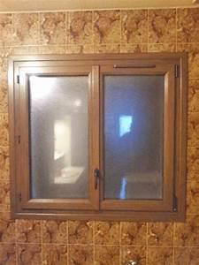 renovation fenetre pvc dootdadoocom idees de With porte d entrée alu avec applique murale salle de bain avec prise de courant