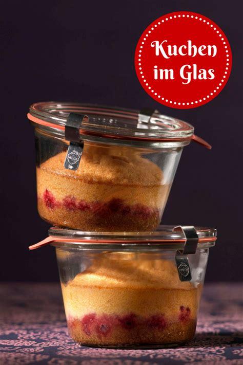 kuchen im glas kuchen im glas rezept food kuchen im glas kuchen