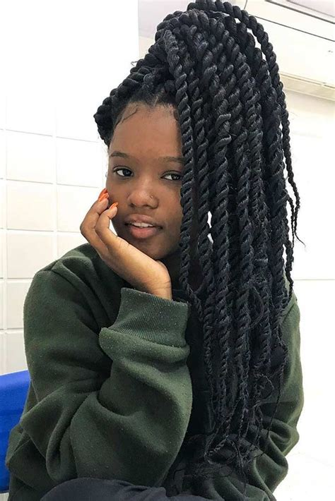 The dreads on top can then be left messy, pulled back, tied up, or styled any way you want. Fabulous Dreadlocks Hairstyles To Fit Your Exquisite Taste