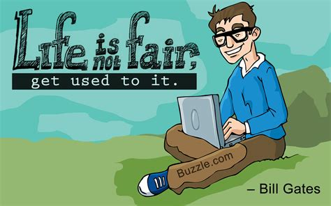 40 Undeniably Inspirational Quotes by Bill Gates - Quotabulary