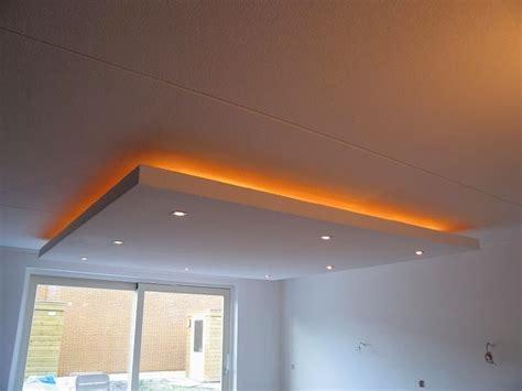 gambar desain plafon minimalis terbaru  desain rumah