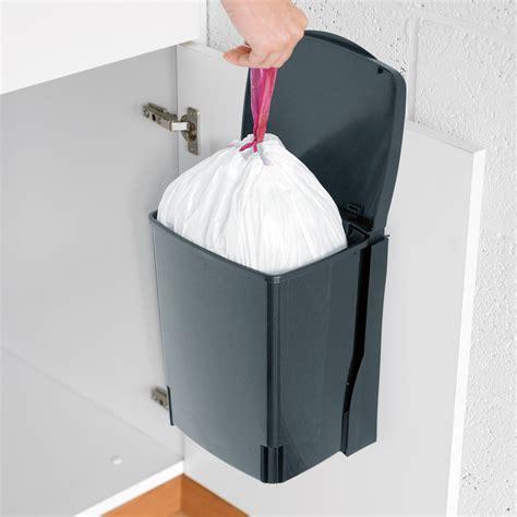 poubelle de porte de cuisine poubelle de porte de cuisine valdiz