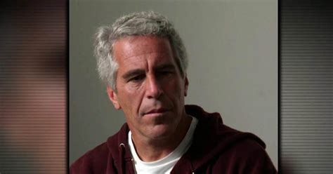 Whats Next For Jeffrey Epstein Case After Accused Sex