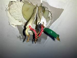 Electrical Wiring Colour