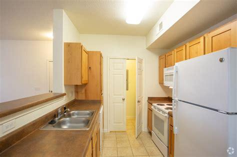 broadstone villas apartments  rent  bel aire ks