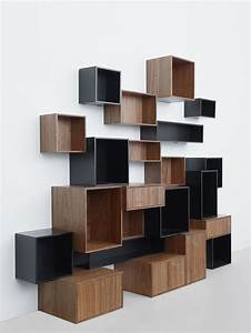 Best 25+ Mdf furniture ideas on Pinterest