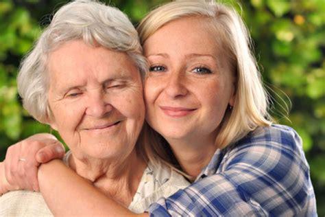 24 Stunden Pflege In Nordrheinwestfalen (nrw
