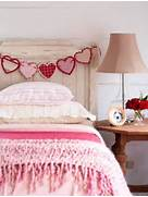 Diy Decorating Ideas For Rooms by Easy DIY Bedroom Decor Ideas On Budget