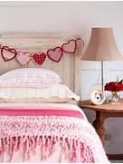 Ideas Of Bedroom Decoration by Easy DIY Bedroom Decor Ideas On Budget