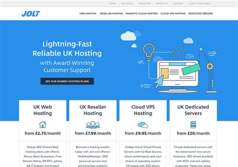 Our experts tested all the top hosts (shared, vps, dedicated, wordpress). How to Buy Reseller Hosting - Reseller Host UK Guide