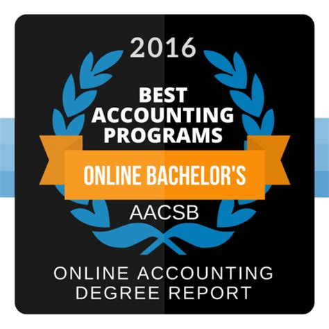 Online Accounting Degree Report Releases Top Aacsb Online. Time Warner Cable Marysville Ohio. Irs Withholdings Calculator Best Used Cards. Data Center Monitoring System. Mortgage Loan Providers Film Production Major. Earth Science Degree Online Sun Realty Com. Marketing Strategy Job Description. Hawaii Auto Insurance Companies. Subaru Legacy Sti For Sale Kids Place Daycare