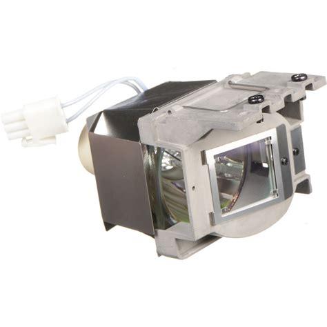 infocus sp l 093 projector l sp l 093 b h photo
