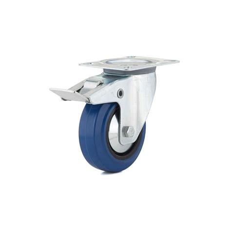 richelieu hardware   heavy duty blue elastic rubber