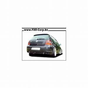 Bas De Caisse Golf 4 : bas de caisse brith pour volkswagen golf 4 brith tuning prix promo ~ Farleysfitness.com Idées de Décoration