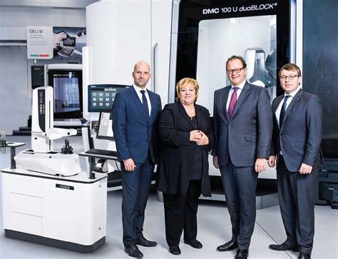 | Haimer Acquires Microset in Stronger Partnership with ...