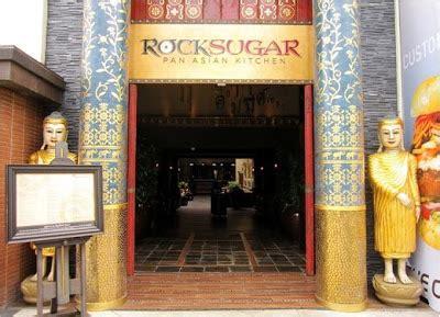 rocksugar pan asian kitchen pardon my crumbs tackling my absurd fear of asian