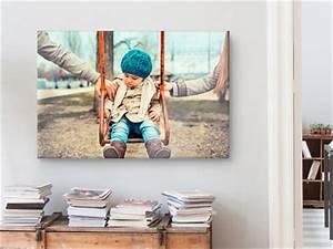 Wandbilder Online Bestellen : individuelle wandbilder online bestellen wanddeko bei myposter ~ Frokenaadalensverden.com Haus und Dekorationen